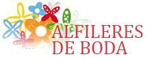Ir a la página principal de www.alfileresdeboda.es